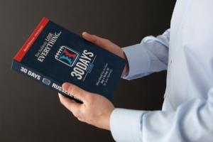 30 Days Book