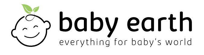 Baby Earth Affiliate marketing programs
