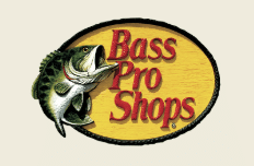 Bass Pro Shops Top affiliate programs