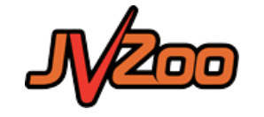 JVZoo Top paying affiliate programs