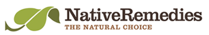 Native Remedies Top paying affiliate programs