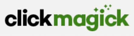 ClickMagick for Affiliate Website