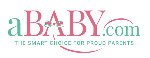 aBaby Best affiliate programs for bloggers