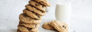 ClickFunnels Sticky Cookie