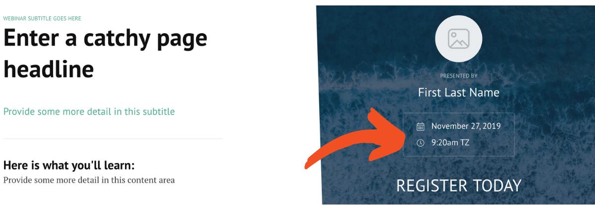 ConvertKit Landing Page Limitations