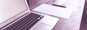 Mailchimp Affiliate Program
