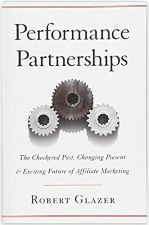 Performance Partnerships