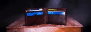 5 Lucrative Credit Card Affiliate Programs