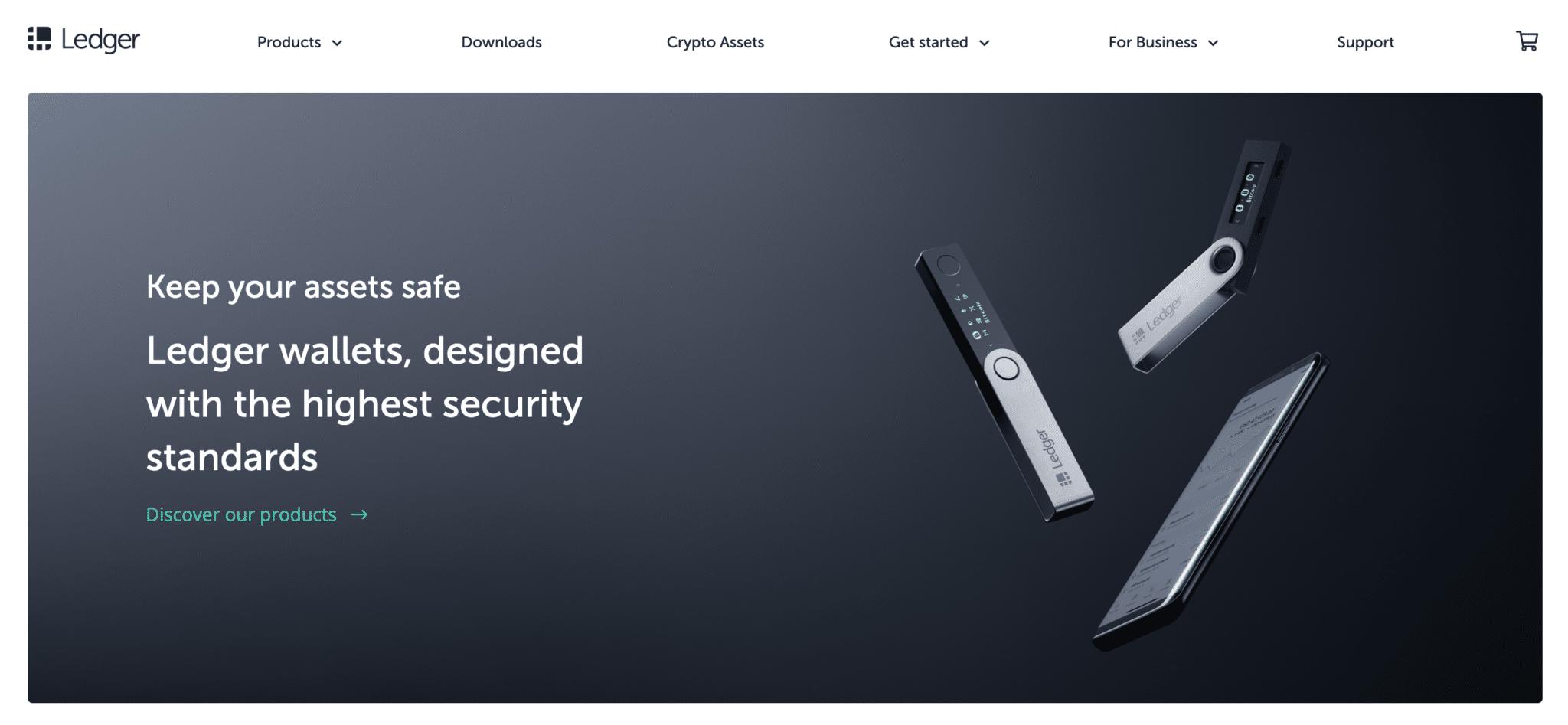crypto affiliate marketing programs