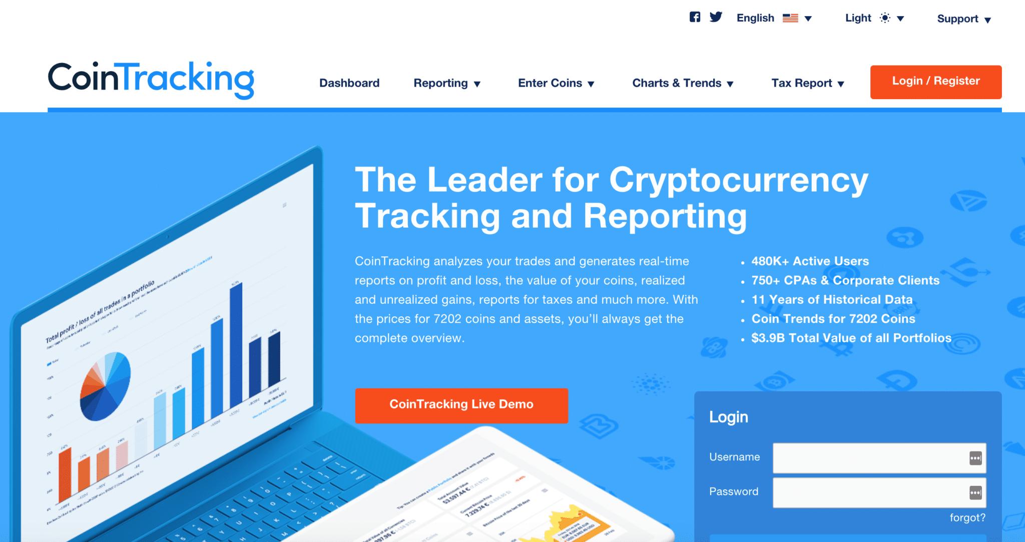 Top Cryptocurrency Affiliate Programs: My 10 Favorites | Nextlevel Ventures 2021