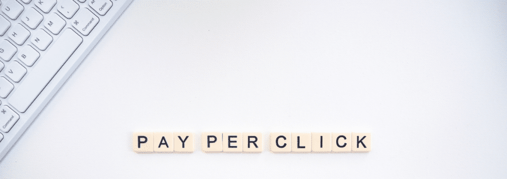 Best Pay Per Click Affiliate Programs