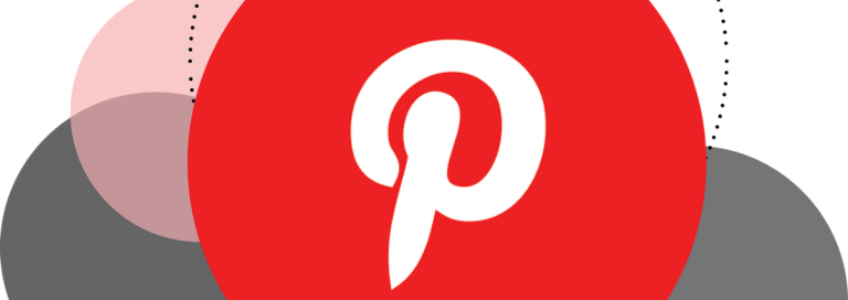 Affiliate Programs for Pinterest