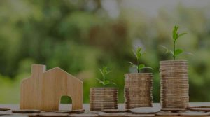 Real-Estate-Affiliate-Programs