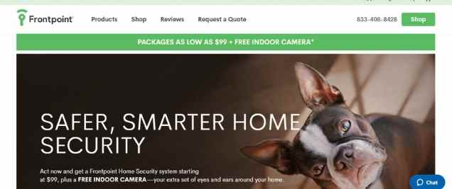 home security affiliate programs