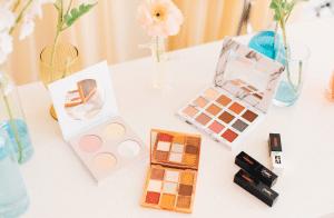 makeup affiliate program