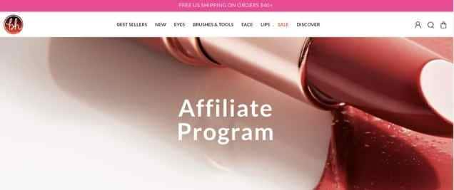 Affiliate Programs for Youtubers