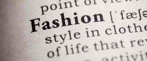 Fashion-Affiliate-Programs