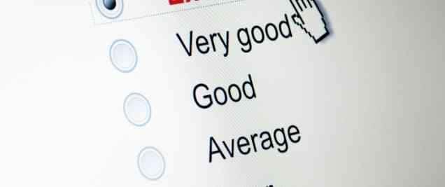 Side Hustles at Home - Complete Online Surveys